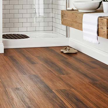 Karndean Design Flooring | Sturbridge, MA