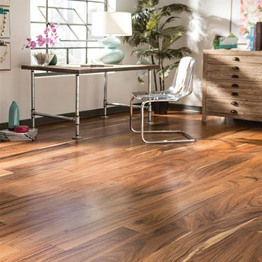 ARK Floors  | Sturbridge, MA