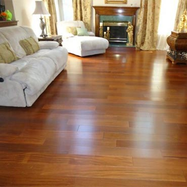Nature Flooring | Sturbridge, MA