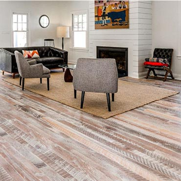 Trout River Wood Flooring | Sturbridge, MA