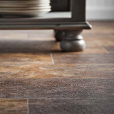 Mannington Sobella  Flooring | Sturbridge, MA