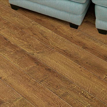 American Concepts Laminate Flooring | Sturbridge, MA