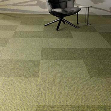 Patcraft Commercial Carpet | Sturbridge, MA