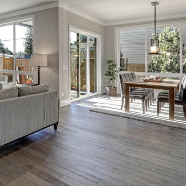 FloorNation LVT | Sturbridge, MA