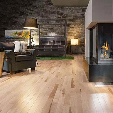Mirage Hardwood Floors | Sturbridge, MA