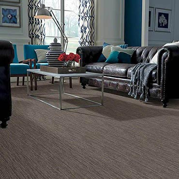 Anso® Nylon Carpet | Sturbridge, MA