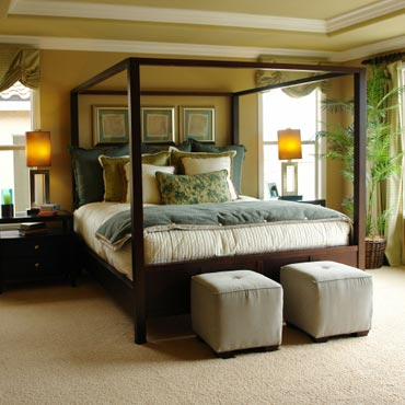 STAINMASTER® Carpet | Sturbridge, MA