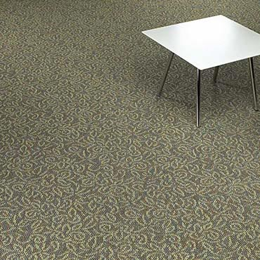Mannington Commercial Carpet | Sturbridge, MA