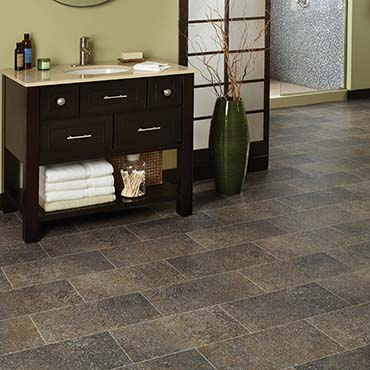 Mannington Vinyl Flooring in Sturbridge, MA
