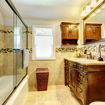 InterCeramic® USA Tile | Sturbridge, MA
