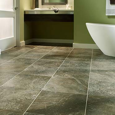 Mannington Adura® Flooring | Sturbridge, MA