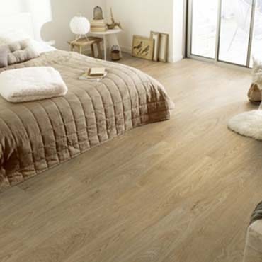 Tarkett Laminate Flooring | Sturbridge, MA