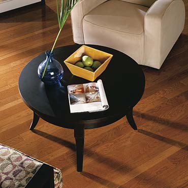Somerset Hardwood Flooring | Sturbridge, MA