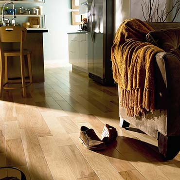 Mannington Hardwood Flooring | Sturbridge, MA