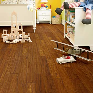 Mannington Laminate Flooring | Sturbridge, MA