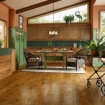 Hartco® Wood Flooring | Sturbridge, MA