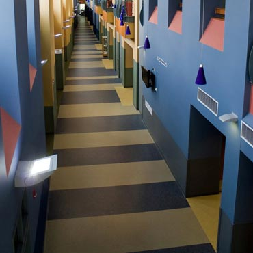 Johnsonite® Commerical Flooring | Sturbridge, MA